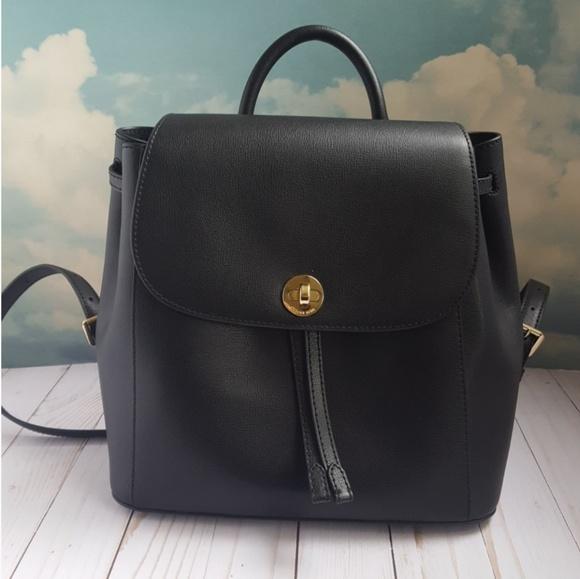 169f4d0275a260 Michael Kors Bags   Rivington Backpack   Poshmark